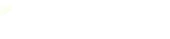 Rivira.lk Breaking News | රිවිර විශේෂ පුවත්